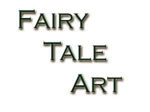 Fairy Tale Art Images