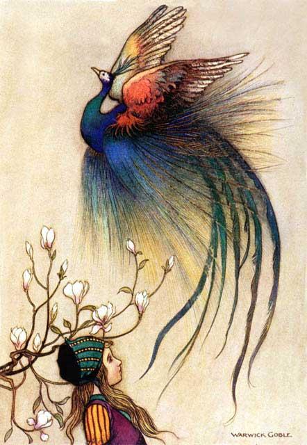 Rsultats de recherche dimages pour bird of paradis art