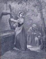 Faeries, Gustave Dore