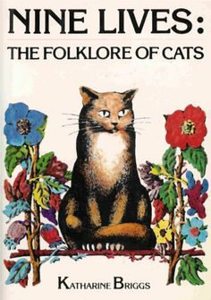 The Folklore of Cats